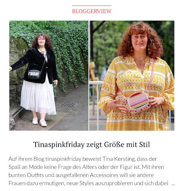 https://www.fashn.de/magazin/Tinaspinkfriday-zeigt-Groesse-mit-Stil-363
