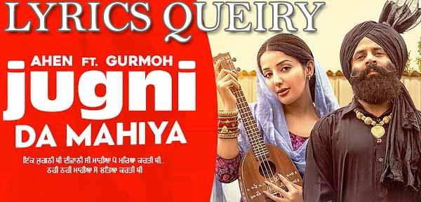 Download New Famous Hit Punjabi Song Jugni Da Mahiya Ahen 48kbps 64kbps 128kbps 190kbps 320kbps Mp3tau Taumix Vlcmusic.Com Riskyjattcom Djpunjab Jugni Da Mahiya Ahen 480p 720p 1080p 2160p 4k Djjohal Hd Video Download Hdyaar,Jugni Da Mahiya Ahen Mrjattcom Song Mp3download Mp3mad Music,Jugni Da Mahiya Ahen Downloadming All Song Bestwap Pendujatt Com Download,Jugni Da Mahiya Ahen Naasongs All Song 2020 2019 2018 2017 2016 Old Sad Song In New Vrsion Download,Jugni Da Mahiya Ahen Pagalworld New Haryanvi Song,Jugni Da Mahiya Ahen Djjaani Djyoungster Mrpunjab Djjatt All Punjabi Song Downloading Website List ,All Hindi English Nepali Gujrati Bhojpuri Bihari Jharkhandi Chhatishgadi Malayalam Odia Bangla Marathi Himalaya Haryanvi Rajsthani Tamil Talugu Urdu Song Download Lyrics