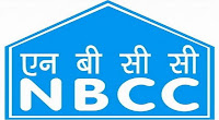 NBCC (India) Limited Marketing Executive Recruitment 2020 - Walkin Interview