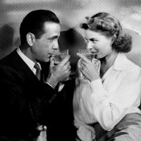Casablanca & Cointreau