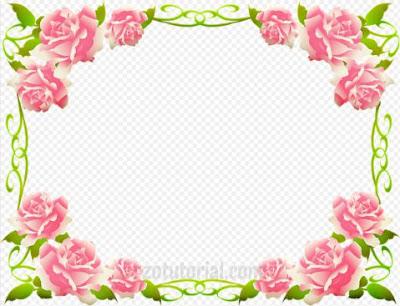Download Background Undangan Pernikahan Digital dan Cetak zotutorial.com