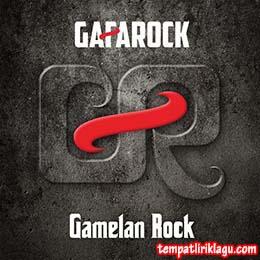 Lirik Lagu Gafarock - Titanic Versi Jawa