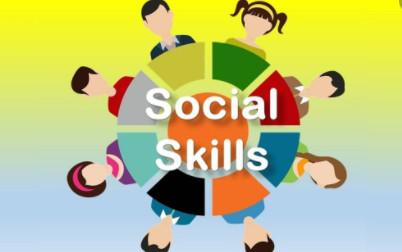 Kỹ năng xã hội là gì?