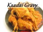 kaadai