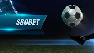 Cara menang bermain Sbobet dalam 24 jam