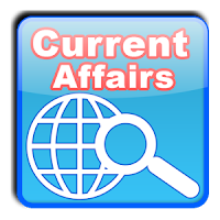 DATE 15/09/2016 TODAY CURRENT AFFAIR IN