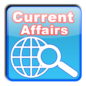 PDF FILE: DATE 15/09/2016 TODAY CURRENT AFFAIR IN PDF FILE DOWNLOAD NOW.