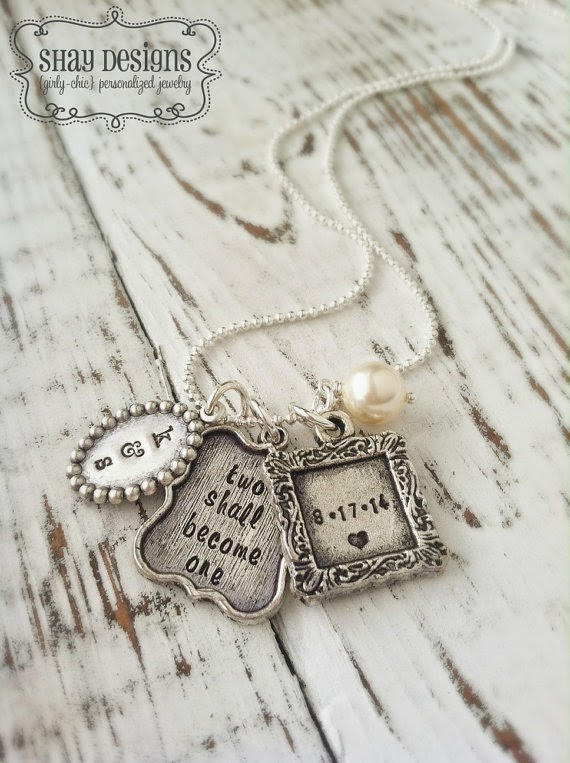 https://www.etsy.com/listing/179653000/personalized-vintage-engagement-charm?ref=shop_home_active_23