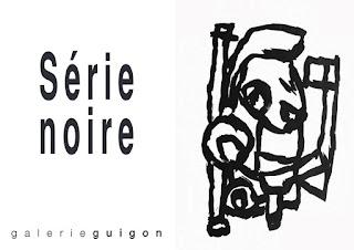 http://www.lanore-sculpteur.com/catalogue-expo-guigon-serie-noire.pdf