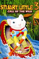 Stuart Little 3: Call Of The Wild 2005 Dual Audio Hindi 720p HDRip