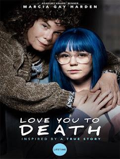 Love You To Death (2019)   DVDRip Latino HD GoogleDrive 1 Link