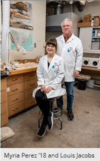 https://blog.smu.edu/research/2019/09/10/smu-paleontology-grad-named-one-of-the-aaas-if-then-ambassadors/