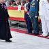 Las sotanas y el Ejército