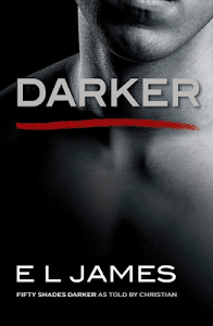 Darker - Saga Fifty Shades #05 - E.L. James