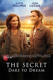 El Secreto: Atrevete A Soñar (2020) [Latino-Ingles] [Hazroah]