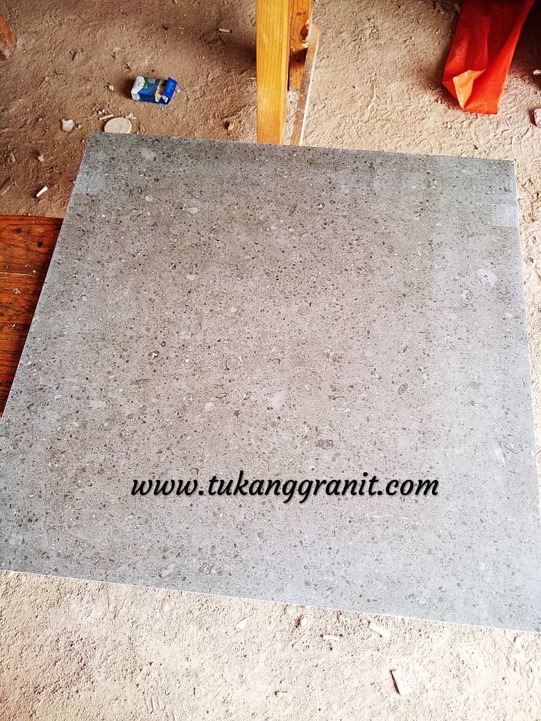 Review Granite Tile I Cera 60 × 60 Cm