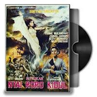 Kutukan Nyai Roro Kidul (1979)