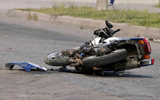 Αύξηση 140,7% σημείωσαν τα οδικά τροχαία ατυχήματα, που συνέβησαν σε ολόκληρη τη χώρα και προκάλεσαν τον θάνατο ή τον τραυματισμό ατόμων, τον Απρίλιο εφέτος σε σύγκριση με τον αντίστοιχο μήνα του 2020, και ανήλθαν σε 751 τον αριθμό.