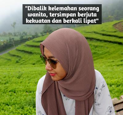 kata kata bijak motivasi dan inspirasi untuk wanita