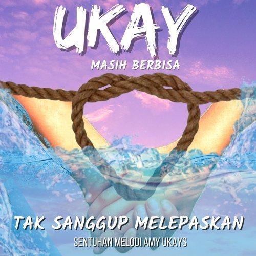 Senarai Lagu Melayu Disember 2020