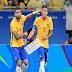 هدفين رائعين يقودان البرازيل لنصف نهائي أولمبياد ريو أمام كولومبيا - Brazil vs Colombia 2-0 Olympics quarter final Rio 2016