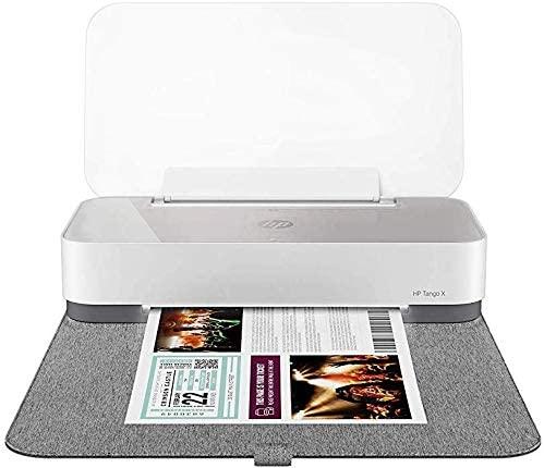 Las-mejores-impresoras-portátiles-para-imprimir-tus-fotos-favoritas