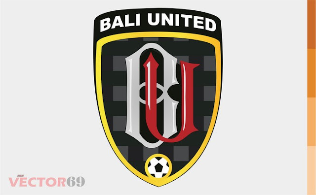 Logo Bali United - Download Vector File AI (Adobe Illustrator)