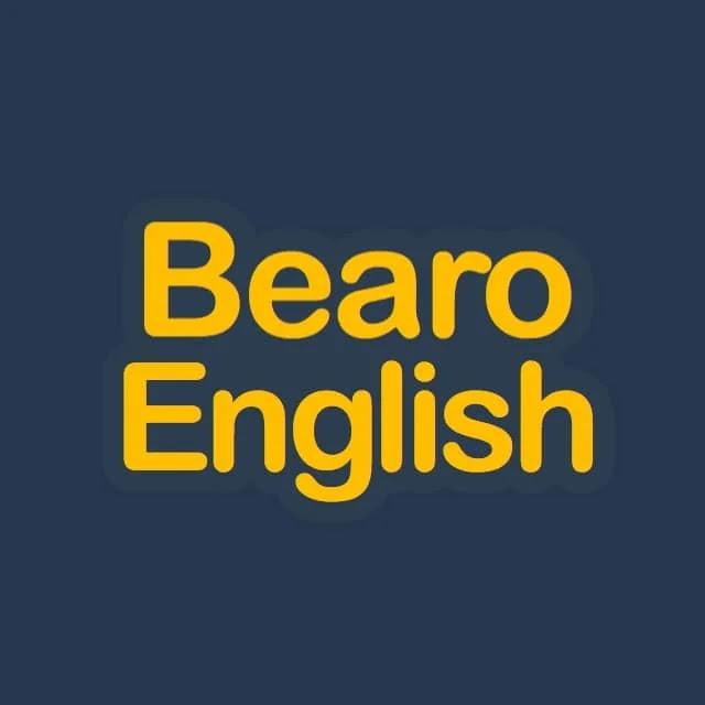 تعلم اللغة الانجليزية من الاخطأ بشكل جديد وتعلم سهل مع الاستماع والكتابة تعلم اللغة الانجليزية
