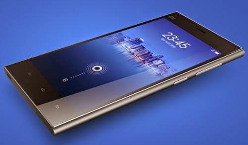 Tips dan Panduan Perawatan LCD Ponsel