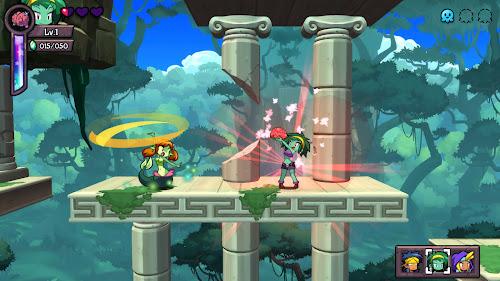 Shantae.Half.Genie.Hero.Ultimate.Edition-PLAZA-1.jpg