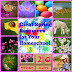 Great Spring Resources for Your Homeschool