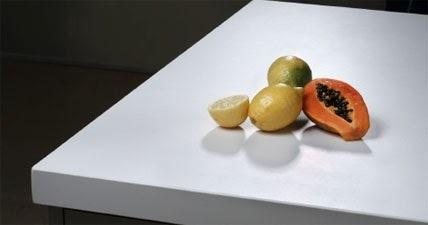 Mobili griva arredamento e design torino cucine moderne for Cucine design torino