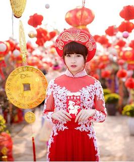 Gái xinh facebook Nguyễn thị kiều trang