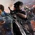 Square Enix pode desenvolver serviço de assinatura para jogos