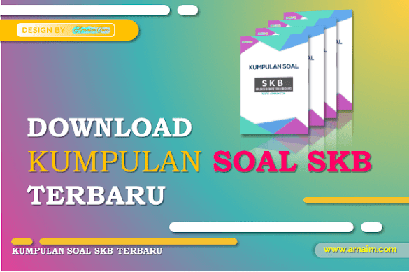 Download Contoh Soal Skd Cpns 2019 Pdf Ebook Skd Skb Cpns 2019 2020 100 Gratis Kunci