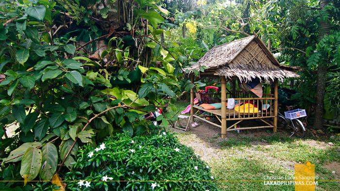 Boonya Resort Koh Chang Playground