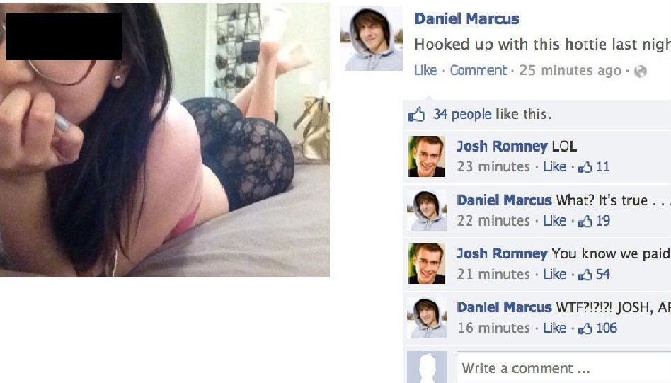 these facepalm is why we still love facebook