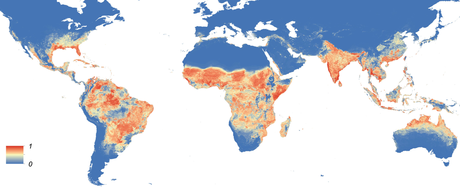 1599px-Global_Aedes_aegypti_distribution_%2528e08347%2529.png