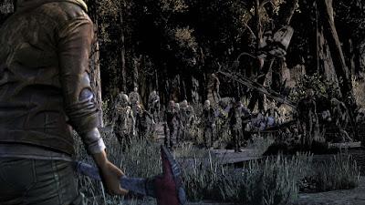 Screenshot.walking Dead The Telltale Definitive Series.1280x720.2019 07 03.10, Pantip Download