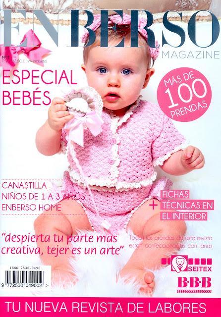 www.elbauldelaabuelita.com/product.php?id_product=687