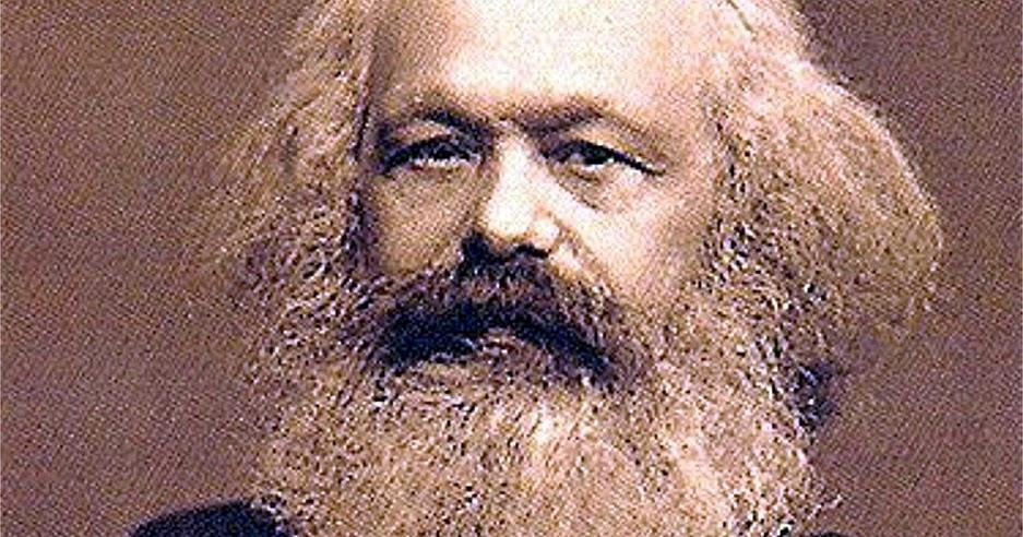 GRUPO LI PO: Hermosa lección para ciertos revolucionarios ...