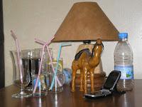 Египет фото в отеле с верблюдом и напитками