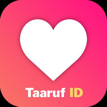 Taaruf ID APK Video Call Acak Gratis