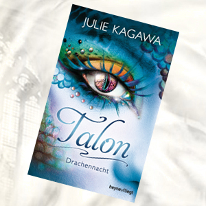 https://www.randomhouse.de/Buch/Talon-Drachennacht/Julie-Kagawa/Heyne-fliegt/e466383.rhd