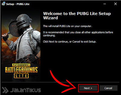 cara main pubg mobile di pc tanpa emulator , cara main pubg mobile di laptop , cara instal pubg di pc , cara main pubg mobile di pc ram 2gb , cara bermain pubg di laptop , cara main pubg mobile di pc tencent gaming buddy , tencent gaming buddy , cara main pubg mobile di pc ram 2gb , download tencent gaming buddy , cara mendownload pubg di laptop , cara main pubg lite pc di indonesia , cara main pubg lite pc tanpa vpn , cara main pubg lite pc ram 2gb , cara main pubg lite pc garena