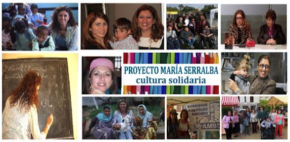 solidario-proyecto-asociaciones-enfermos-niños
