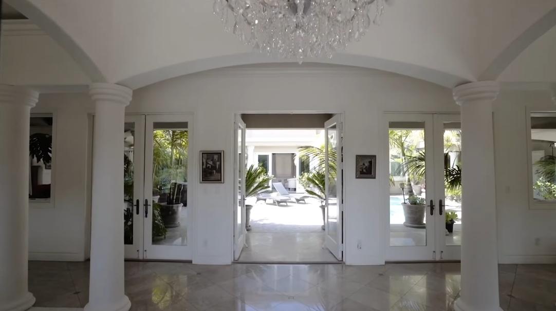 39 Photos vs. 25 Alpine Rd, Novato, CA Luxury Home Tour Interior Design
