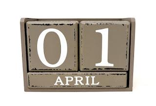 April1st