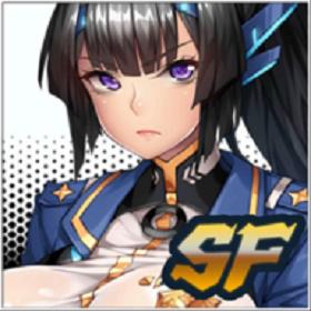 Download MOD APK [18+] SF Girls (Nutaku) Latest Version