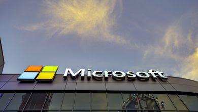 مايكروسوفت تقليل عدد ايام العمل الي اربعة ايام في الاسبوع زاد الانتاجيه بنسبة 40 %